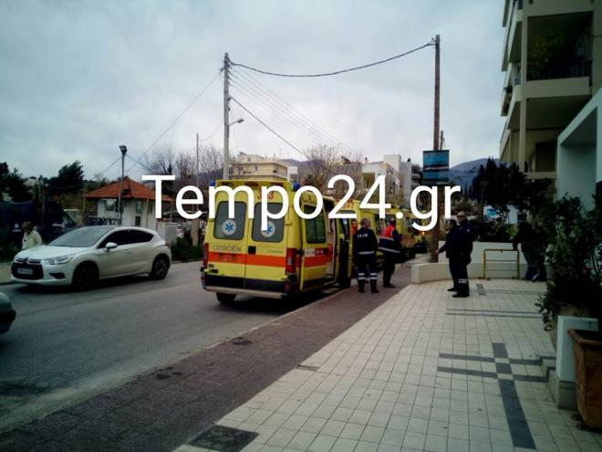 ekav_perifereia_tempo24.gr_.jpg