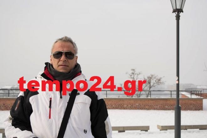 anastopoylos_2.jpg