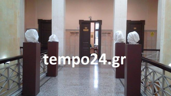 agalmata_dikastiria_tempo24.gr__0.jpg