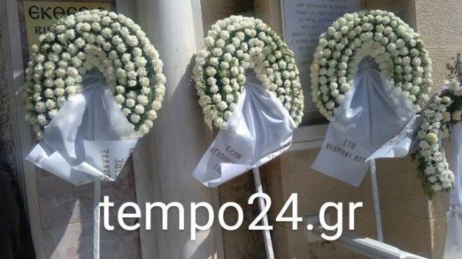 13235964_489501351248321_242078493_n.jpg