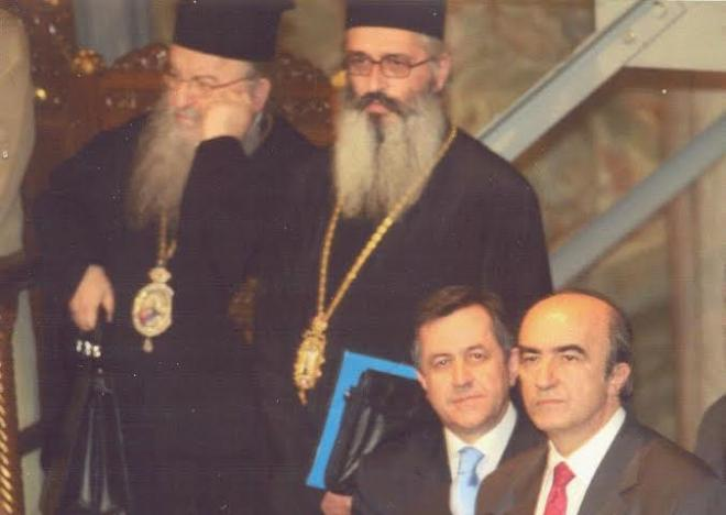 nikolopoulos_tempo24.gr_.jpg