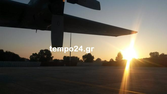 aerodiakomidi_tempo24.gr_.jpg