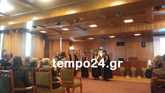 katseli_tempo24.gr1_.jpg