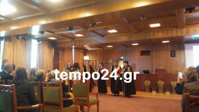 katseli_tempo24.gr2_.jpg