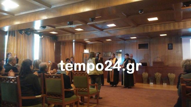 katseli_tempo24.gr3_.jpg
