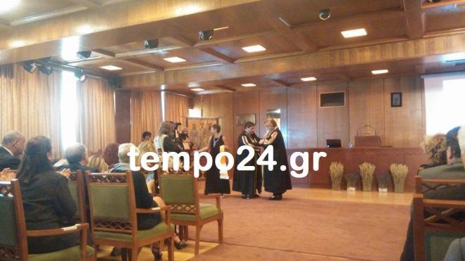 katseli_tempo24.gr_.jpg