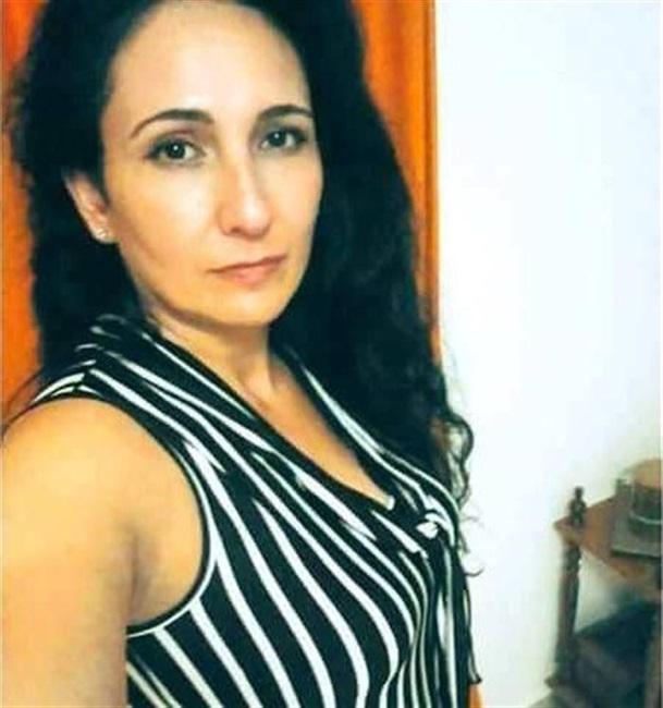 Αποτέλεσμα εικόνας για Για τη 41χρονη νεκρή μητέρα στη Ζάκυνθο