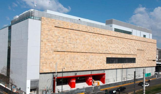 national-museum-of-contemporary-art-emst-athens.jpg