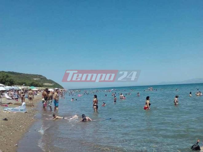 paralies_tempo24.news4_.jpg