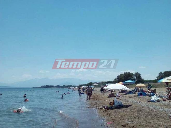 paralies_tempo24.news6_.jpg