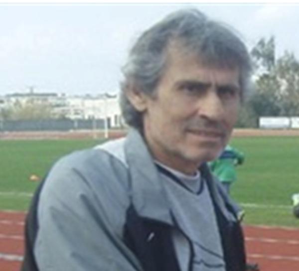 Αποτέλεσμα εικόνας για Γιώργου Ιωακειμίδη  προπονητης