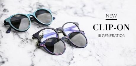 Για τα παιδικά γυαλιά οράσεως με τους μοναδικούς μεντεσέδες 180 μοιρών για  μέγιστη ευλυγισία και αντοχή 9f3eb094642