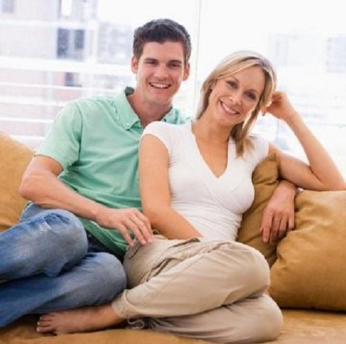 online dating 20 χρονών
