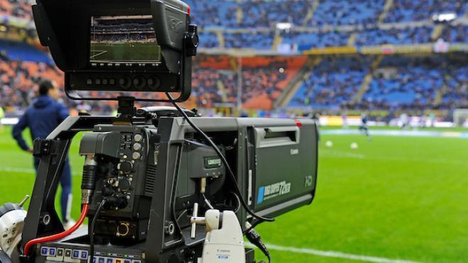 Τα ματς της Δευτέρας - Τι δείχνει η τηλεόραση
