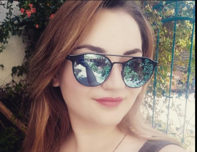 """Δεν έχει τέλος η τραγωδία στη Λάρισα με τα δύο νεαρά άτομα νεκρά - Δύο χρόνια μετά τον αδελφό της """"έφυγε"""" η 19χρονη! (Photos)"""