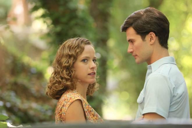 ηθοποιός dating φαν Κόστα Ρίκα dating δωρεάν