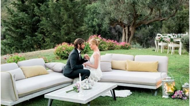 Η φωτογράφιση γάμου που μας μάγεψε από τις ΕΠΙΛΟΓΕΣ ΓΑΜΟΥ - ΔΕΙΤΕ  ΦΩΤΟΓΡΑΦΙΕΣ. εναΣ ευχρηστοΣ ηλεκτρονικοΣ οδηγοΣ 00c41f44c9c