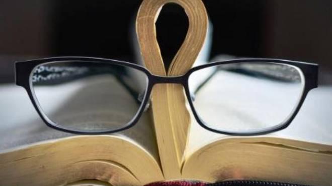 1175bfffed Με την επίδειξη των γυαλιών οράσεως θα πληρώνονται οι ασφαλισμένοι του ΕΟΠΥΥ