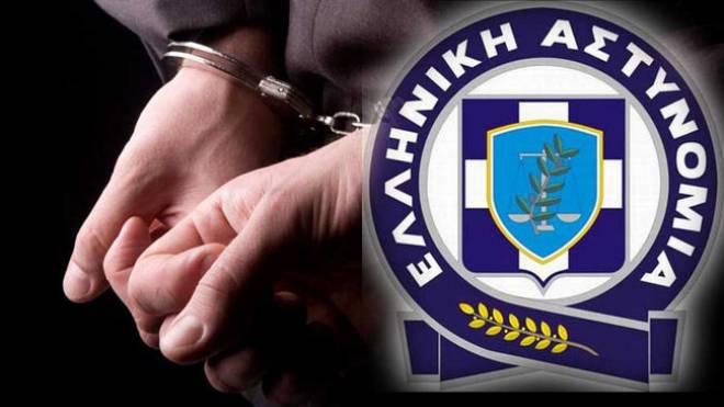 Αποτέλεσμα εικόνας για ντελιβερας αστυνομια