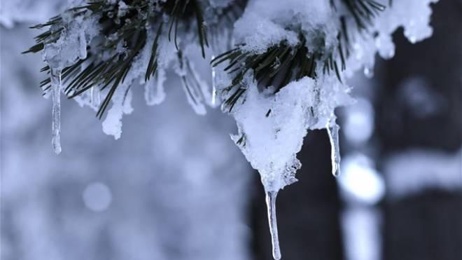 Αποτέλεσμα εικόνας για Επιδείνωση του καιρού -Εύχονται χιόνια και κρύο