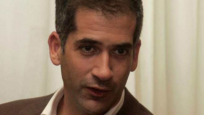 Στις 5 Νοεμβρίου η επίσημη ανακοίνωση του Κώστα Μπακογιάννη για την Αθήνα