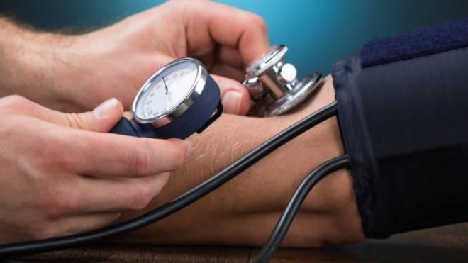 Πίεση αίματος  Φυσιολογικές τιμές και τι κάνουμε σε κάθε περίπτωση ... a501fc99a9d