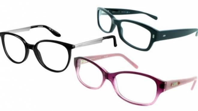 bf95f30927 ΕΟΠΥΥ  Καταργείται από Δευτέρα η προπληρωμή για τα γυαλιά οράσεως ...