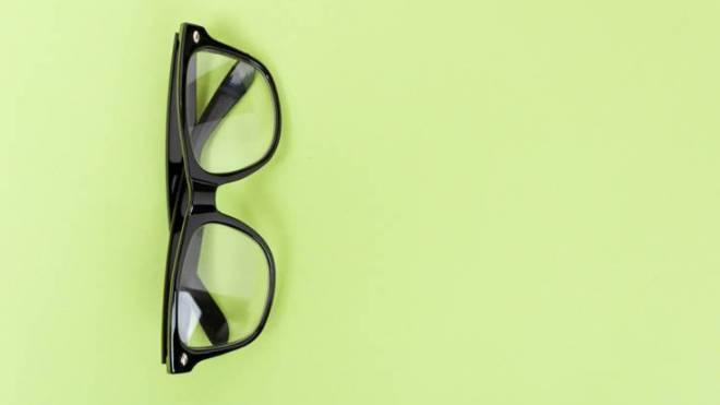 101de09dadac ΕΟΠΥΥ  Οι αλλαγές στη χορήγηση των γυαλιών οράσεως και η εμπλοκή ...