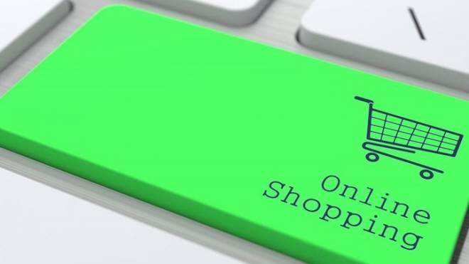 1e5226992824 Από σήμερα εκπτώσεις στις ηλεκτρονικές αγορές