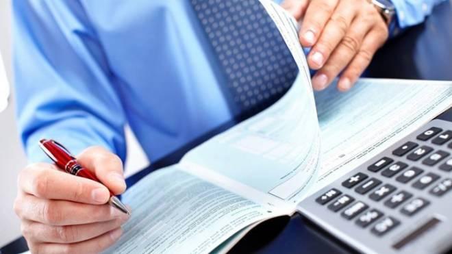 77e1c4cbb0b6 Ποιοι δικαιούνται επιστροφή φόρου εισοδήματος - Οι βασικές κατηγορίες
