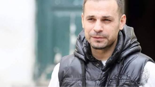 Ντέμης Νικολαΐδης: Το μίσος ΠΑΟΚ και ΑΕΚ έχει δημιουργηθεί