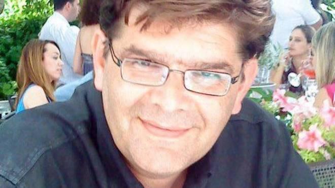 Αποτέλεσμα εικόνας για Έφυγε από τη ζωή ο καθηγητής Ανδρέας Τασόπουλος