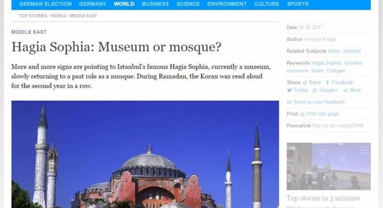 Istanbul ιστοσελίδες dating