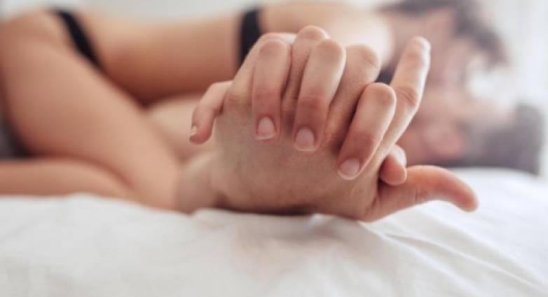 σεξ σημεία της Νέας Υόρκης λίστα χρονολόγηση εφαρμογών