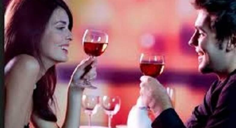 Διαζύγιο ιστοσελίδα dating στη Νότια Αφρική