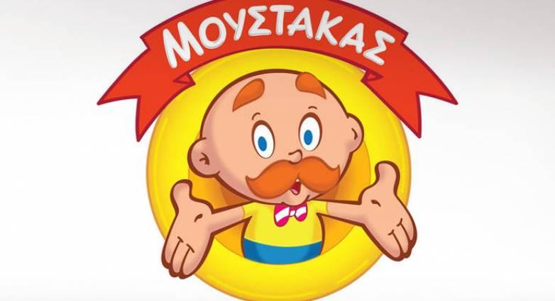 Πέθανε ο Γιώργος Μουστάκας, ιδρυτής της εταιρίας παιχνιδιών και Πρόεδρος της ομώνυμης αλυσίδας καταστημάτων παιχνιδιών
