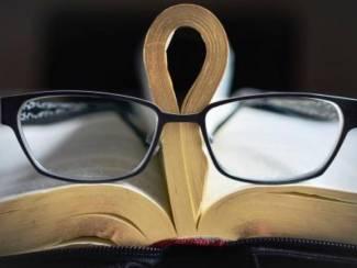 Με την επίδειξη των γυαλιών οράσεως θα πληρώνονται οι ασφαλισμένοι του ΕΟΠΥΥ 20149df17b4