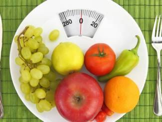 Περιττά κιλά και αρτηριακή πίεση  Τι πρέπει να κάνετε καθημερινά ... 4c4cf3533bb