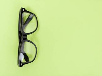 Hotstyle - Πάτρα  Όλες οι νέες τάσεις στα γυαλιά οράσεως που ... a6444cbbcce