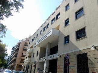Χωρίς τηλεφωνικό κέντρο το ΙΚΑ Αγίου Αλεξίου - Δύο μήνες η σύνδεση