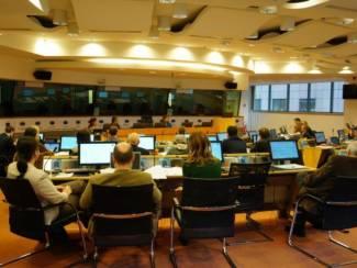 fa5b3fe6ba Περιφέρεια  Συμμετέχει πιλοτικά σε ευρωπαϊκό πρόγραμμα για το Δείκτη  Κοινωνικής Προόδου