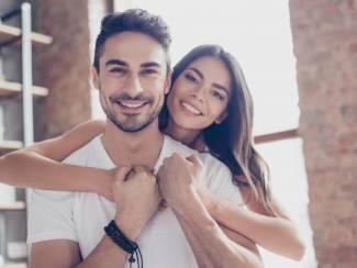 Πώς να αρχίσετε να βγαίνετε με έναν μόνο μπαμπά δωρεάν online dating Λετονία