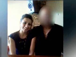 """Αποτέλεσμα εικόνας για Δυτική Ελλάδα: Δολοφονία Αδαμαντίας Αντύπα: Οι αποκαλυπτικοί διάλογοι πριν το θάνατο της 33χρονης Πατρινής – """"Την πήρα φτωχή κι αυτή με κερατώνει"""""""
