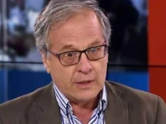 Ποιος είναι ο υποψήφιος βουλευτής Αχαΐας Κώστας Β. Μάρκου | tempo24.news
